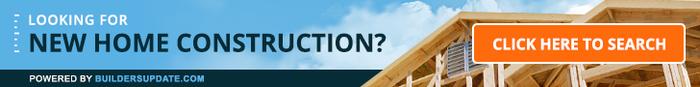 BuildersUpdate update Spotlight